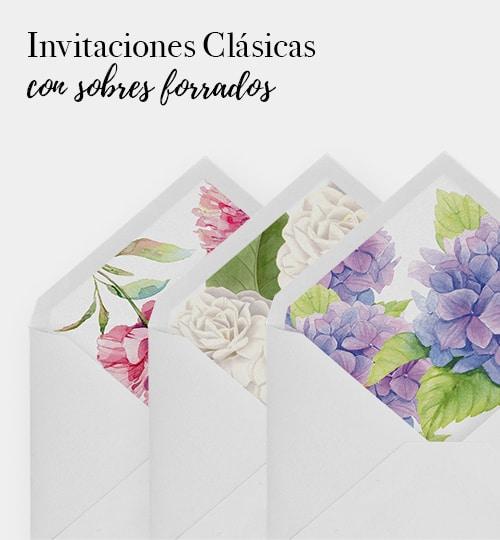 invitaciones-clasicas-(2)