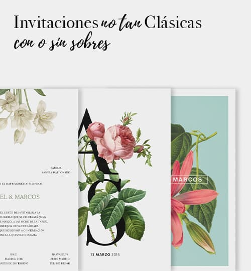invitaciones-originales-(2)